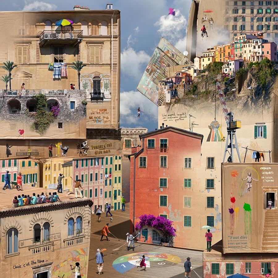 Carton-urbanise-03-copie