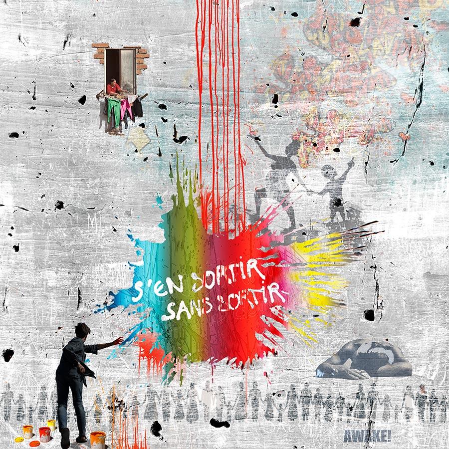 Grafitis-covid-01-copie
