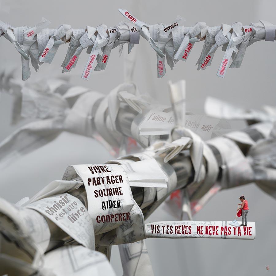 Papiers-prieres-02-copie