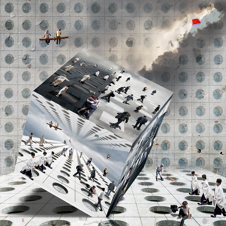 Cube-Mailo-02-C-copie