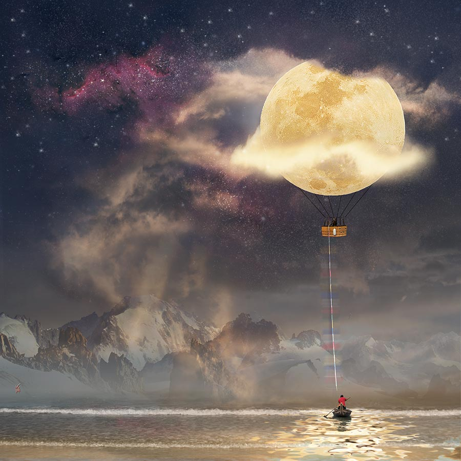Montgolfiere-lune-01-ccc-copie