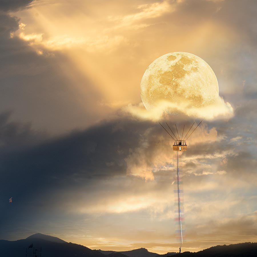 Montgolfiere-lune-01-b-copie