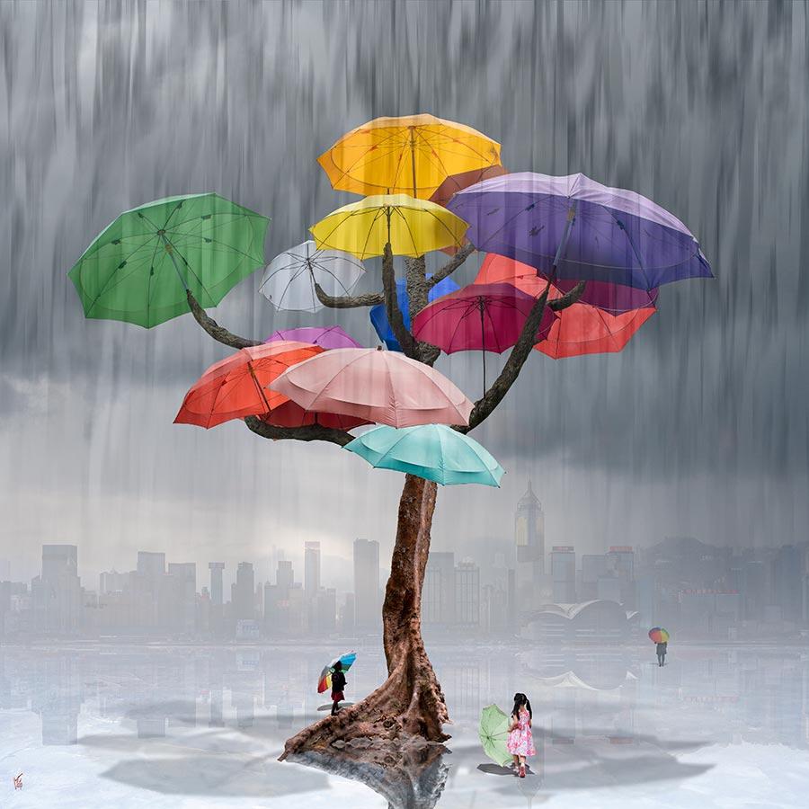 Parapluie-arbre-01-copie
