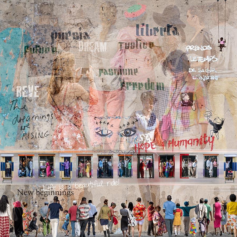 Mur-fenetres-carre-02-copie