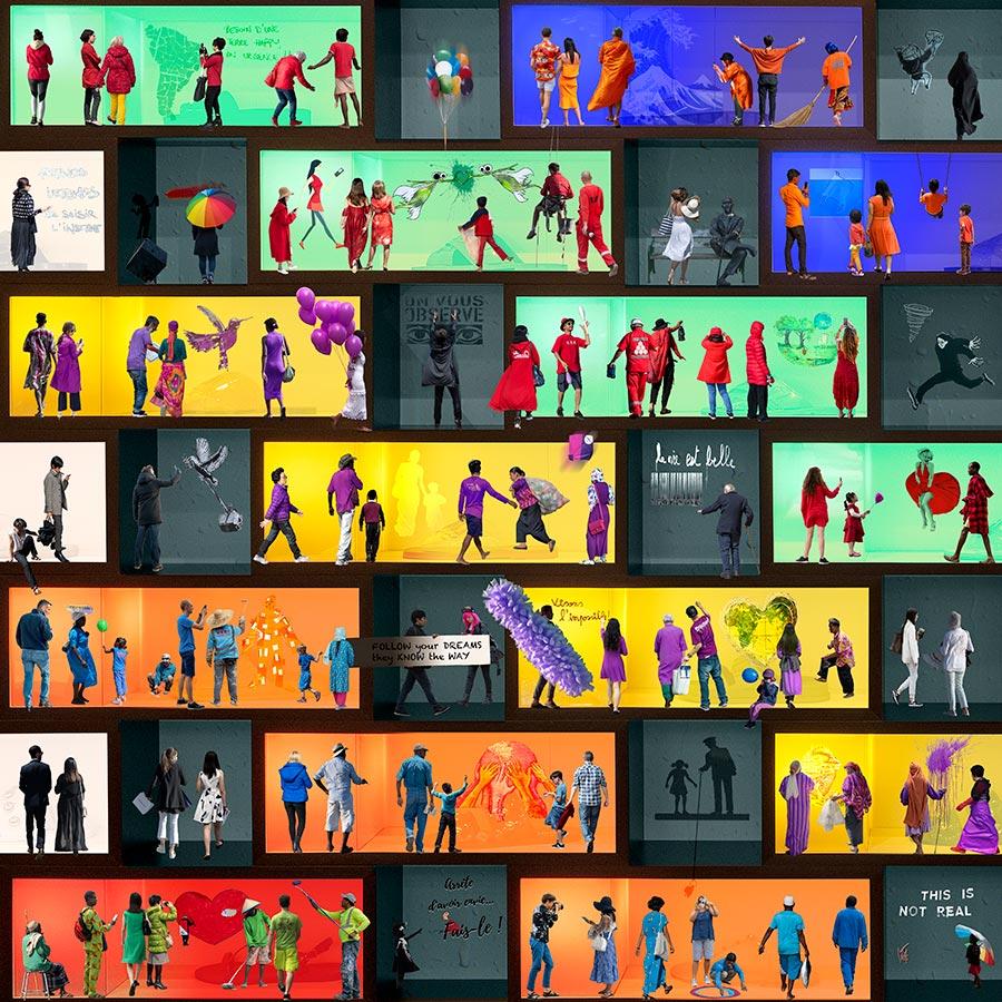 Boite-couleur-01-copie