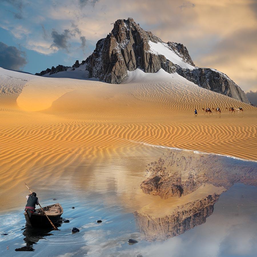 Dunes-pecheur-01-D-copie