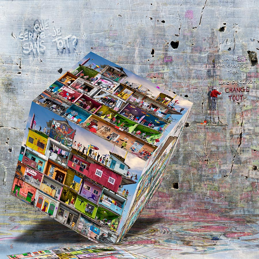 Cube-Mailo-color-02-copie