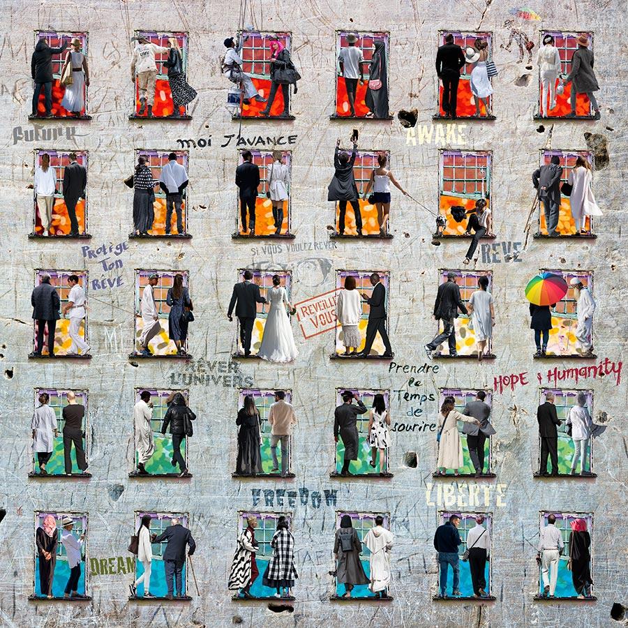 Fenetres-noir-et-blanc-01-copie