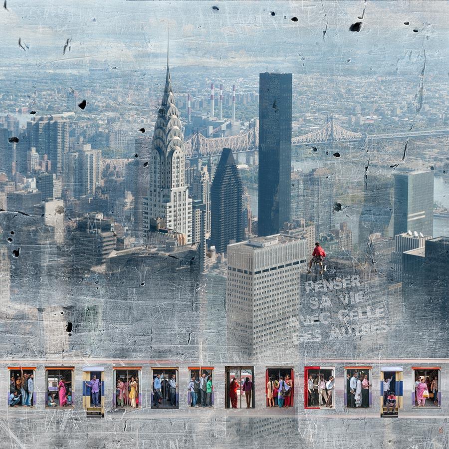 Mur-portes-train-NY-01-copie